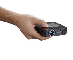 video-projecteur-philips