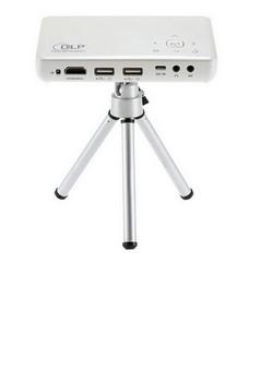 projecteur portable honyi