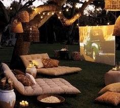 video-projecteur-jardin