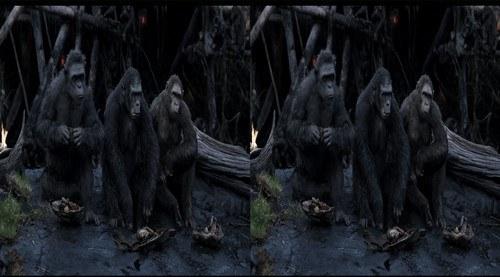 la-planete-des-singes-affronteemnt-3d