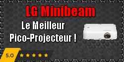 lg-minibeam