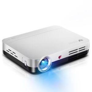 Wowoto-mini-vidéo-projecteur